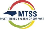 mtss revised