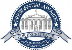 paemst awards