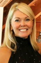 Donna Tipton-Rogers