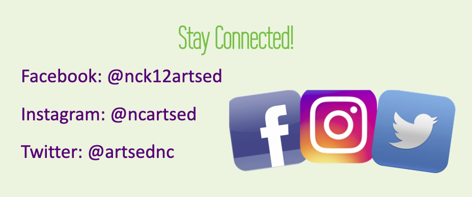 AE Social Media