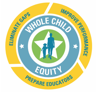 SBE strategic plan logo