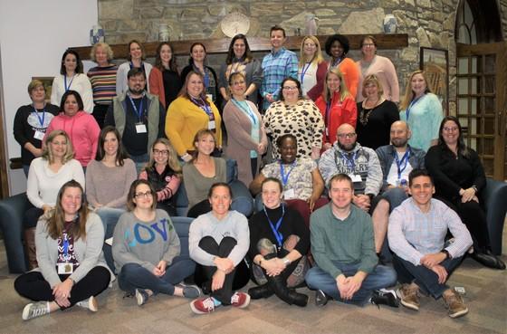 NCCAT 2020 Charter Schools Collaborative Conference