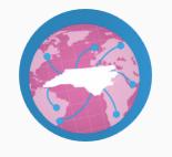 Carolina Navigators logo