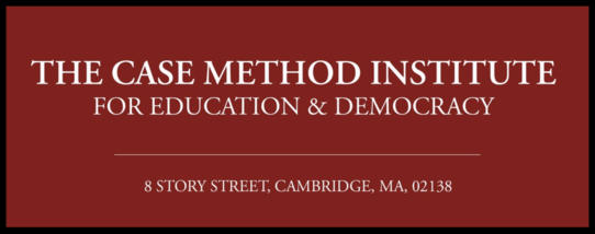 The Case Method Institute