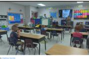 Arapahoe Charter back to school 2020