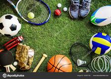 Sports update 8-21-20