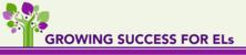 EL Success