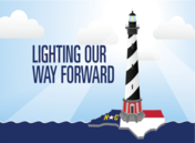 Lighting Our Way Forward