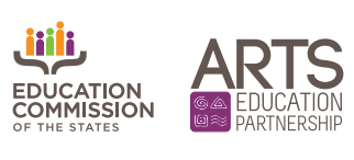 Arts in Charters