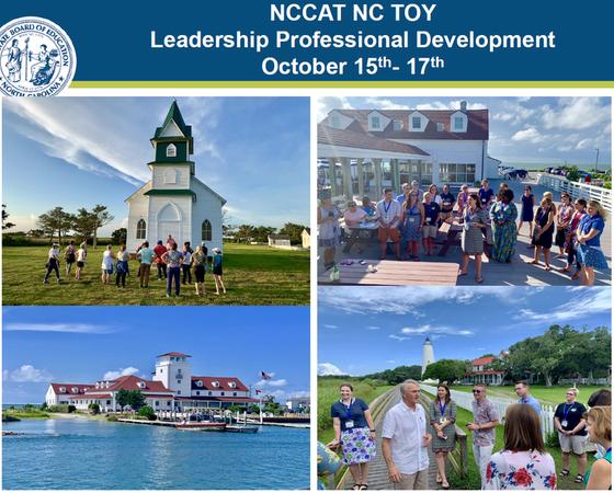 NCCAT_Ocracoke