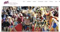 American Indian Celebration 2020