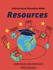 IEW Resources 2020 (Red)
