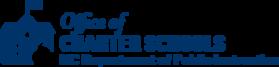 Office of Charter Schools Logo