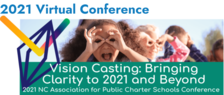 2021 Charter Conf
