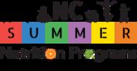/summer Nutrition Program