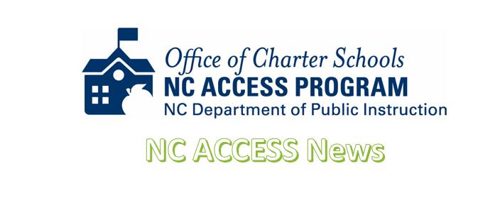 NC ACCESS