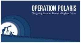 Operation Polaris