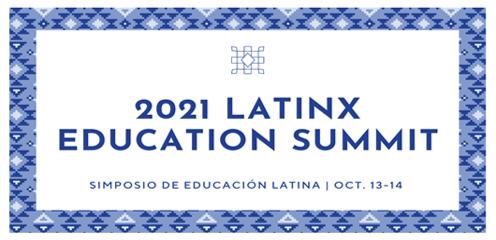 LatinX Summit