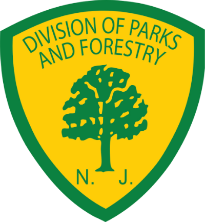 New Jersey Division of Parks & Forestry