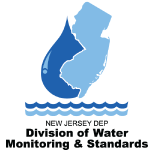 Division of Water Monitoring and Standards