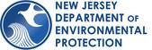 DEP Updated Logo