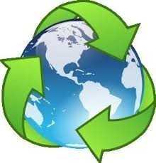 recycling tonnage grants (2)