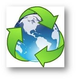Recycling Awards 6-16-2021