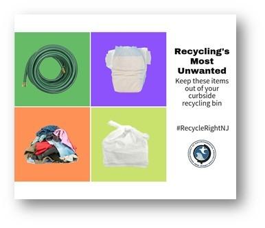 Recycling Awards (2) 6-15-2021