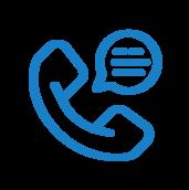 Contact Tracer Calls