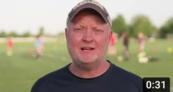 Coach Sullivan