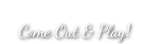 mercer county park commission - come out and play