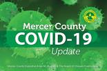 COVID-19 Mercer