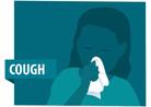 COVID-19 symptoms-cough