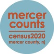Census logo-1