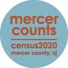 Census logo-1