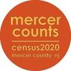 Census logo-3