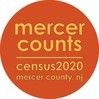 Census logo-3