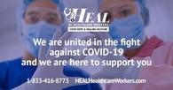 Heal NJ image
