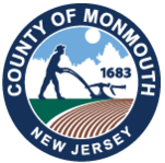 Monmouth County Seal