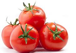 You Say Tomato