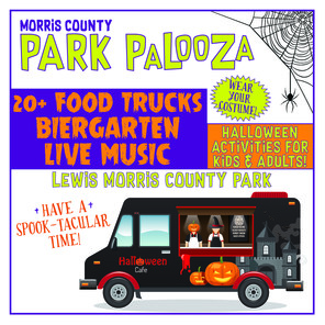 park palooza october