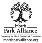 Morris County Park Alliance