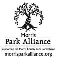 Morris County Park Alliance