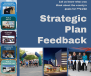 Strategic feedback