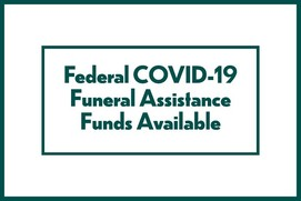 Funeral Assistance