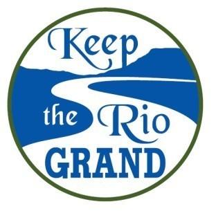 Keep the Rio