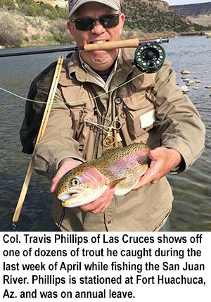 travis phillips