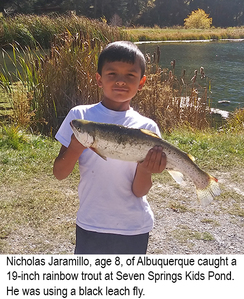 NicholasJ