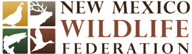 New Mexico Wildlife Federation