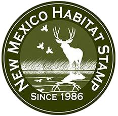 habitat stamp image